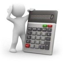 federal income tax calculator 2018 2019